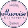 Muroise & Compagnie, approuvé par Cmylocal