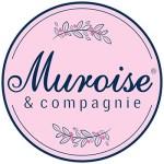 Muroise et Compagnie