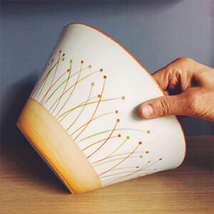 porcelainecarpenet-01