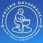 Poterie Navarraise