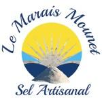 Sel de Noirmoutier