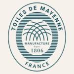 Toiles de Mayenne