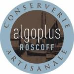 Algoplus