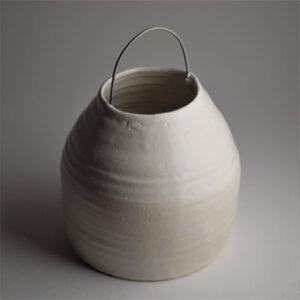 ceramik-01