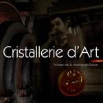 Cristallerie Gaillard