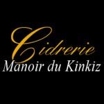 Manoir du Kinkiz