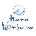 Mama Kombucha