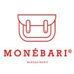 Monébari