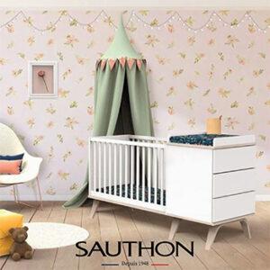 sauthon-01