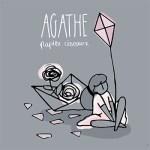 Agathe Papier Ciseaux