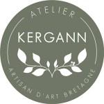 Atelier Kergann