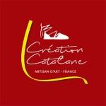 Création Catalane