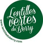 Les Lentilles du Berry