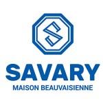 Maison Savary