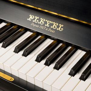 pleyel-03