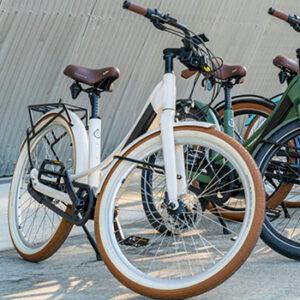 reinebike-02