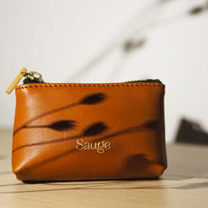 sauge-01