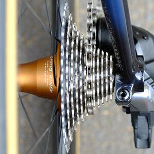 victoirecycles-01