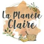 La planète claire
