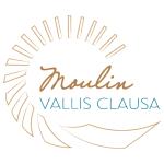 Vallis Clausa Moulin à papier