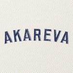Akareva
