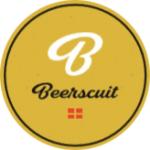 Beerscuit