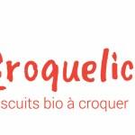 Croquelicot