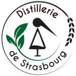 Distillerie de Strasbourg