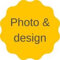 Espace pro photos & Design