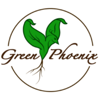 greenphoenix