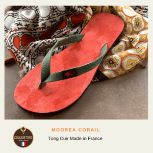 tongs-cuir-made-in-france