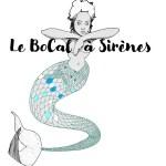 Le Bocal à Sirènes