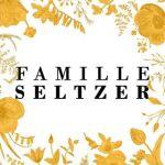 Famille Seltzer