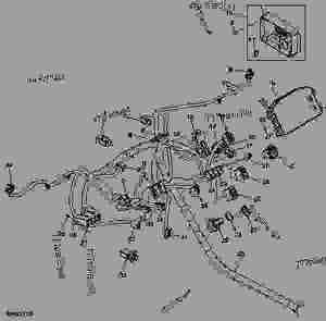 John Deere Gator 825i Wiring Diagram   IndexNewsPaperCom