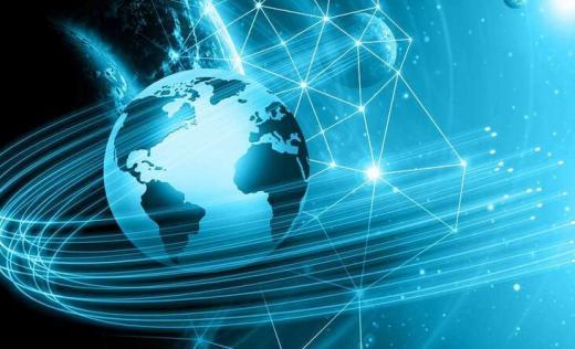 网站域名和网站空间怎样进行绑定