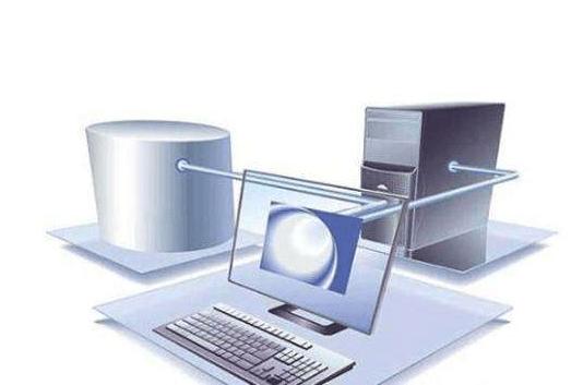 怎样申请一个个人网站空间