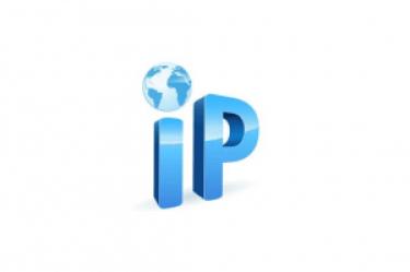 独立IP服务器对网站建设的好处有哪些