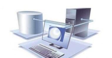 网站更换虚拟主机空间和域名对SEO有什么影响
