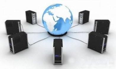 怎样将网站程序上传到网站虚拟主机空间