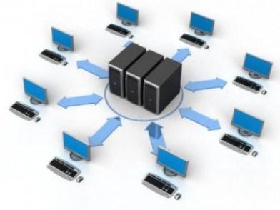 租用高配性能的服务器需要考虑哪些方面