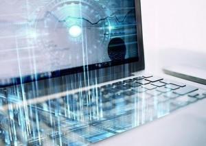 哪些类型网站适用高防服务器