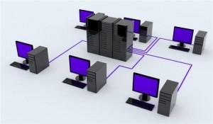 香港虚拟主机主要有哪些优势及缺点