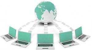 海外服务器为什么配置不同价格差异比较大