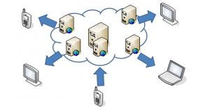 哪些因素会影响海外服务器的稳定性
