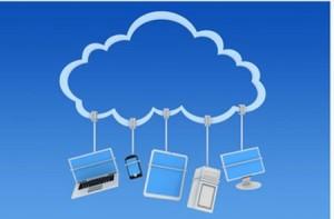 选择云虚拟主机的技巧有哪些