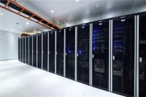 选择美国多IP站群服务器需要从哪些方面考虑