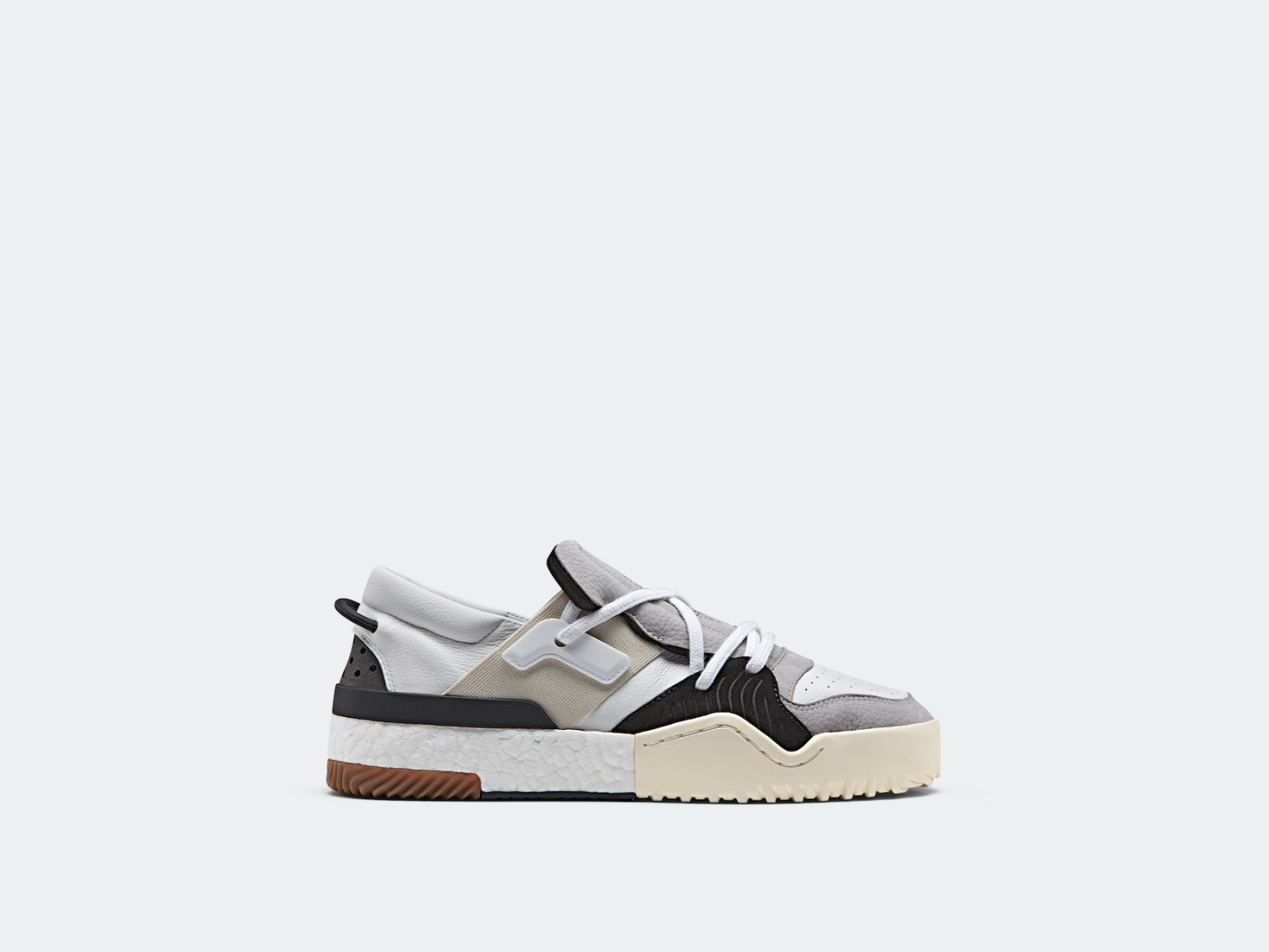 promo code 2c197 29d41 ... Drop 2 adidas Originals by Alexander Wang 聯名系列Season 2 第三波新作正式發佈 ...