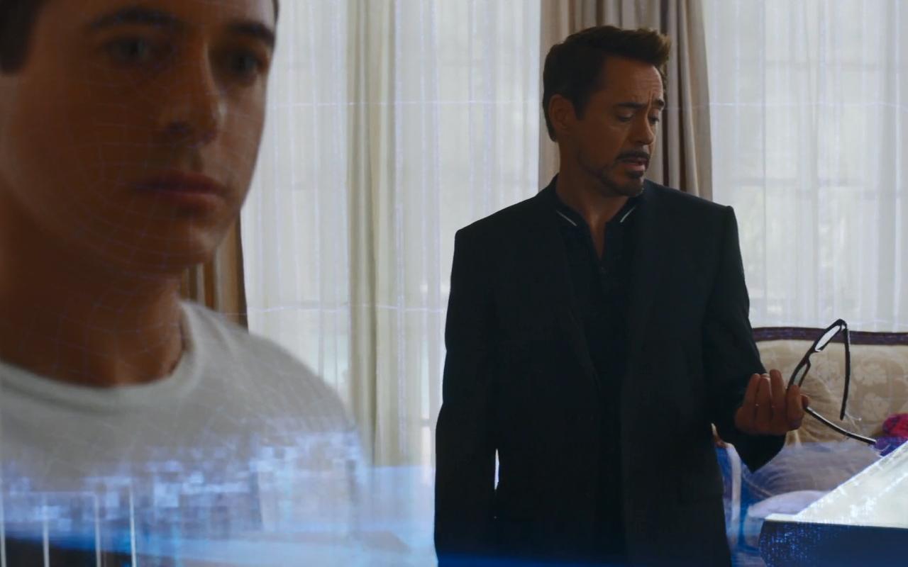 多張拍攝現場照透露出《Avengers: Infinity War – Part 2》重大劇情