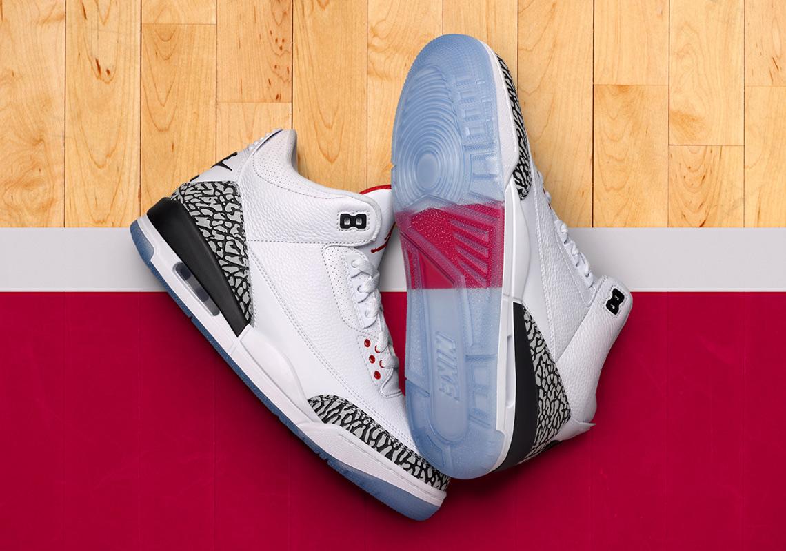 Jordan Brand 能否再次回到风潮主导位置?