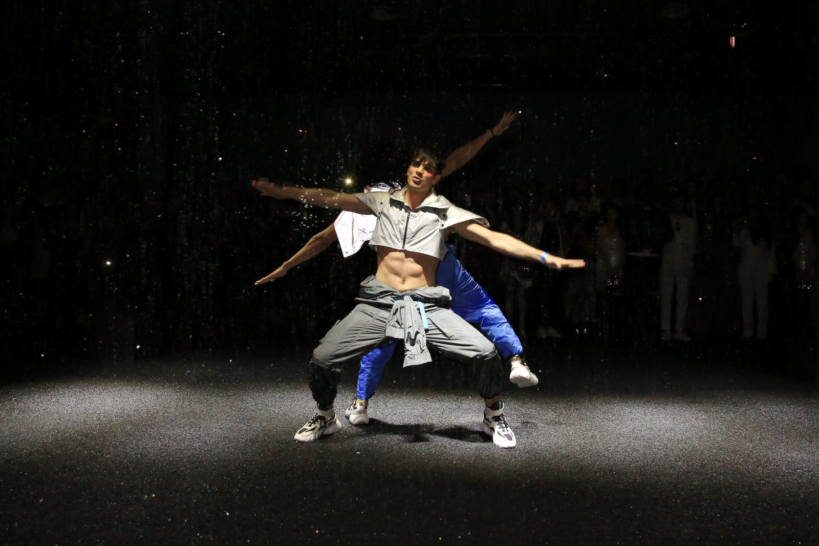 HYPEBEAST 直擊-第 94 屆 Pitti Uomo 男裝展六大亮點回顧